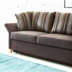 Couch Terrasse Ecksofa Mit Sessel Inspirierend Rattan Sofa Garten Gute Sofas Neu Wohnzimmer Couch Terrasse