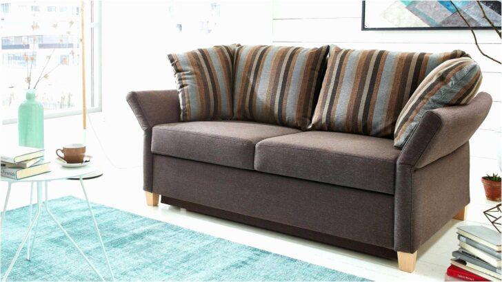 Medium Size of Couch Terrasse Ecksofa Mit Sessel Inspirierend Rattan Sofa Garten Gute Sofas Neu Wohnzimmer Couch Terrasse