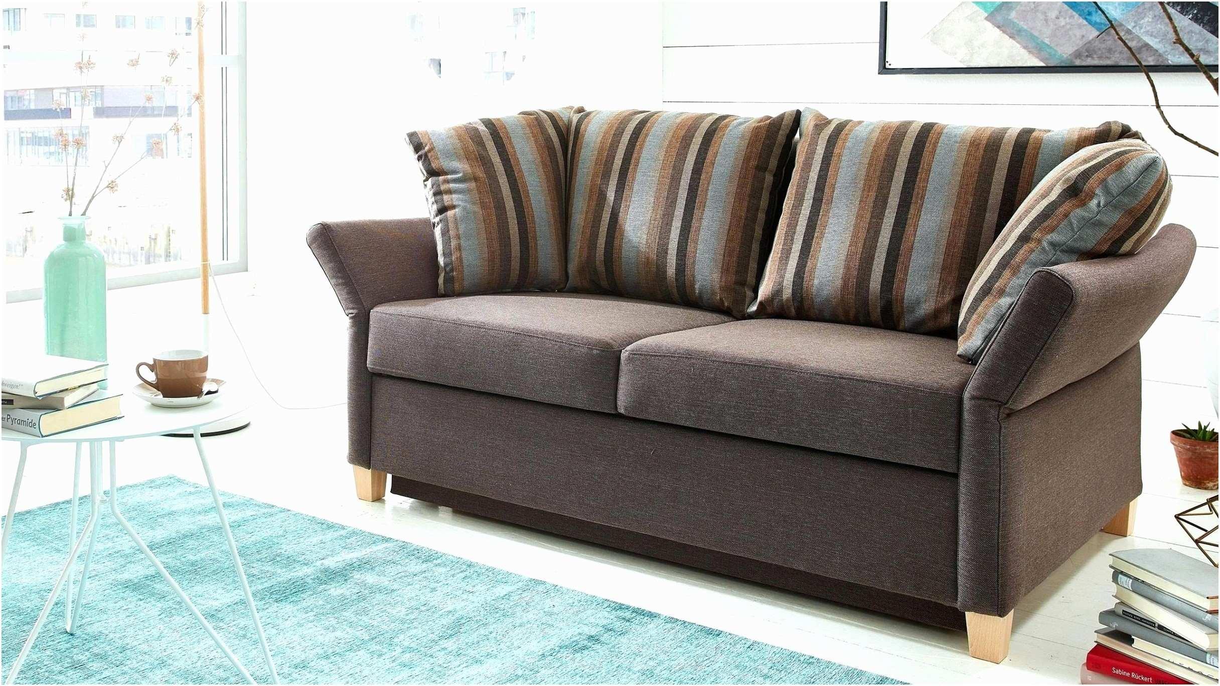 Full Size of Couch Terrasse Ecksofa Mit Sessel Inspirierend Rattan Sofa Garten Gute Sofas Neu Wohnzimmer Couch Terrasse
