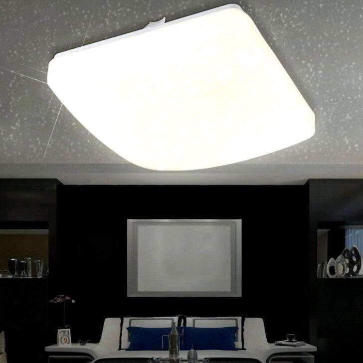 Medium Size of Wohnzimmer Deckenstrahler Anordnung Einbau Moderne Dimmbar Lampe Led Inspirierend 28 Beleuchtung Landhausstil Schrankwand Kommode Deko Deckenleuchte Komplett Wohnzimmer Wohnzimmer Deckenstrahler