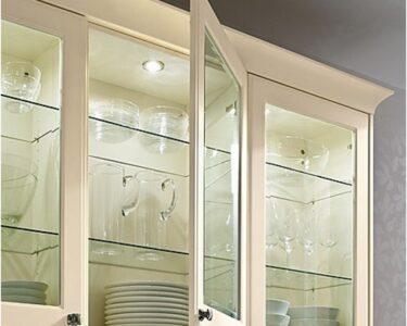 Küchen Hängeschrank Glas Wohnzimmer Küchen Hängeschrank Glas Aufsatzschrank Kche Kaufen Weitere Schrnke Online Küche Höhe Spritzschutz Plexiglas Glaswand Regal Glastüren Wandpaneel