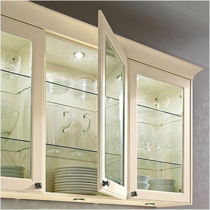 Medium Size of Küchen Hängeschrank Glas Aufsatzschrank Kche Kaufen Weitere Schrnke Online Küche Höhe Spritzschutz Plexiglas Glaswand Regal Glastüren Wandpaneel Wohnzimmer Küchen Hängeschrank Glas