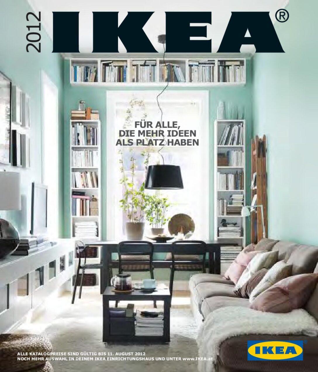 Large Size of Abfallbehälter Ikea Katalog 2011 11082012 By Aktionsfinder Gmbh Küche Kosten Kaufen Modulküche Miniküche Betten 160x200 Sofa Mit Schlaffunktion Bei Wohnzimmer Abfallbehälter Ikea