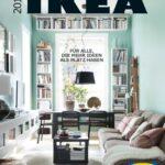 Abfallbehälter Ikea Wohnzimmer Abfallbehälter Ikea Katalog 2011 11082012 By Aktionsfinder Gmbh Küche Kosten Kaufen Modulküche Miniküche Betten 160x200 Sofa Mit Schlaffunktion Bei