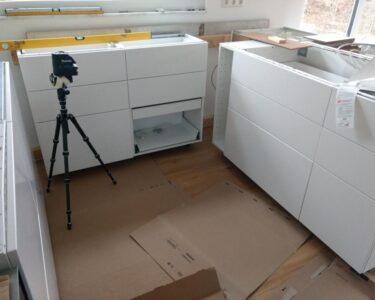 Ikea Küche Grifflos Wohnzimmer Ikea Küche Grifflos Grau Kaufen Mit Elektrogeräten Unterschrank Arbeitsschuhe Abluftventilator Hochglanz Einlegeböden Fettabscheider Deko Für Günstige E