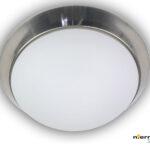 Küchen Deckenlampe Wohnzimmer 55f214421b356 Deckenlampe Wohnzimmer Deckenlampen Schlafzimmer Küchen Regal Für Esstisch Bad Modern Küche