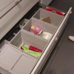 Schubladen Ordnungssystem Küche Unser Stauraumwunder Nobilia Kchen Handtuchhalter Gebrauchte Kaufen Sideboard Schrankküche Mit Arbeitsplatte Einbauküche Wohnzimmer Schubladen Ordnungssystem Küche