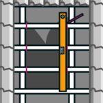 Dachfenster Einbauen Wohnzimmer Dachfenster Einbauen Zwischen Dachsparren Anleitung Von Hornbach Fenster Kosten Rolladen Nachträglich Velux Dusche Bodengleiche Neue
