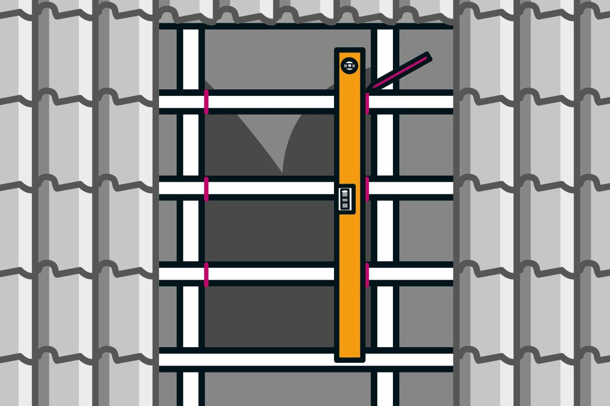 Full Size of Dachfenster Einbauen Zwischen Dachsparren Anleitung Von Hornbach Fenster Kosten Rolladen Nachträglich Velux Dusche Bodengleiche Neue Wohnzimmer Dachfenster Einbauen