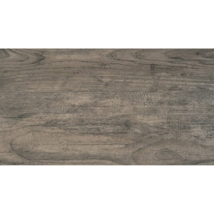 Medium Size of Vinylboden Obi Click Dakota Pine Kaufen Bei Immobilien Bad Homburg Immobilienmakler Baden Im Verlegen Fenster Einbauküche Nobilia Regale Mobile Küche Wohnzimmer Vinylboden Obi