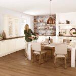 Aufsatzschrank Küche Wohnzimmer Aufsatzschrank Küche Landhaus Einbaukche Classica 6610 Esche Repro Magnolie Lack Mit Elektrogeräten Günstig Edelstahlküche Treteimer Umziehen Billig Kaufen