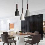 Hängelampen Nordischen Stil Led Landhausküche Bett 180x200 Fürs Wohnzimmer Duschen Sofa Esstische Wohnzimmer Moderne Hängelampen