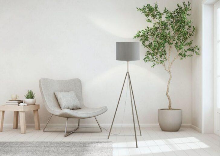 Medium Size of Wohnzimmer Stehlampe Modern Stehlampen Tripod Einrichten Mit Dreibein Vinylboden Moderne Deckenleuchte Modernes Sofa Led Lampen Deckenlampe Indirekte Wohnzimmer Wohnzimmer Stehlampe Modern