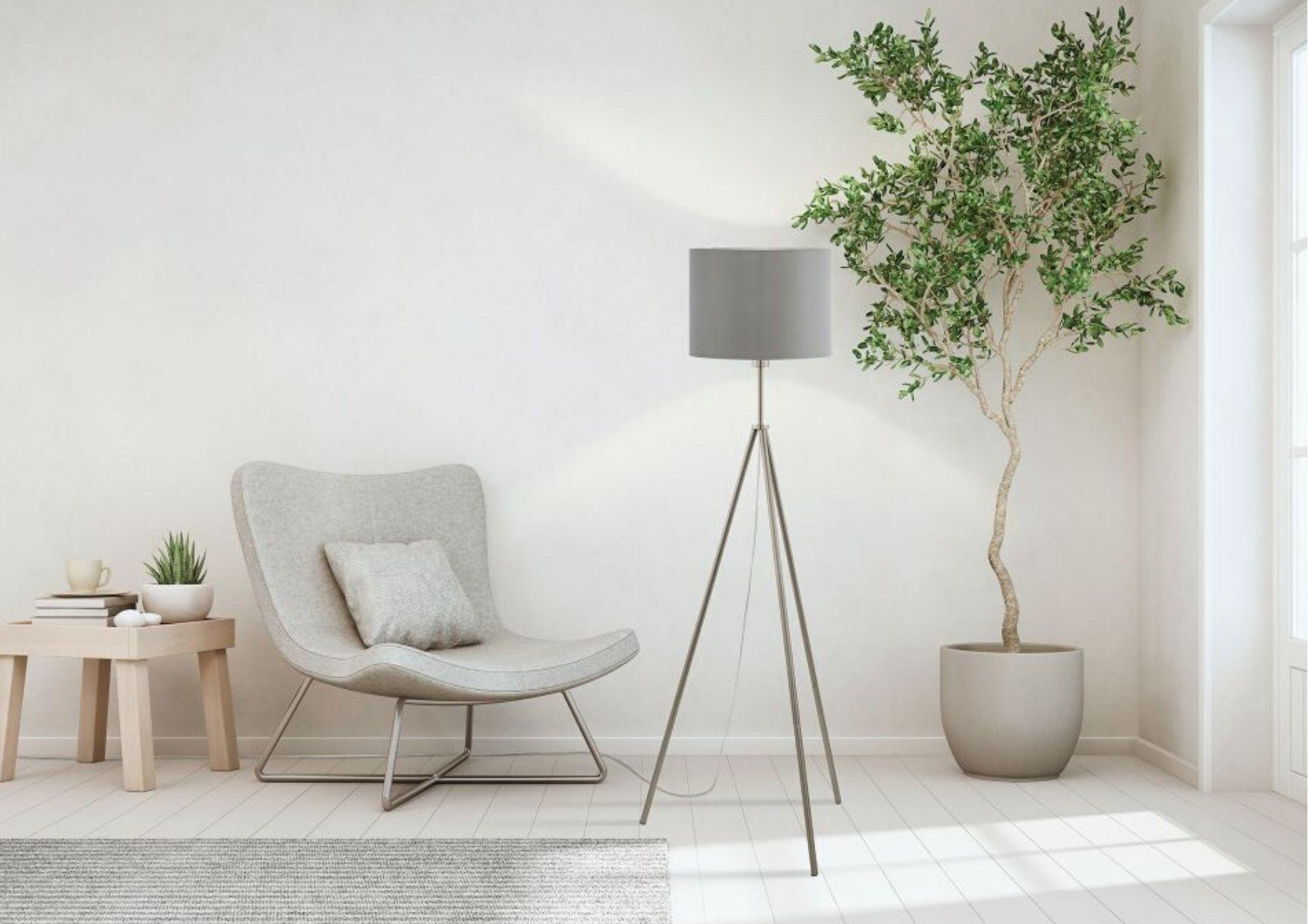 Full Size of Wohnzimmer Stehlampe Modern Stehlampen Tripod Einrichten Mit Dreibein Vinylboden Moderne Deckenleuchte Modernes Sofa Led Lampen Deckenlampe Indirekte Wohnzimmer Wohnzimmer Stehlampe Modern