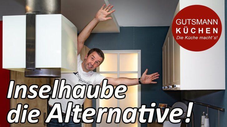 Medium Size of Alternative Küchen Kochfeldabzug I Kche Gut Alles Kchen Sofa Alternatives Regal Wohnzimmer Alternative Küchen