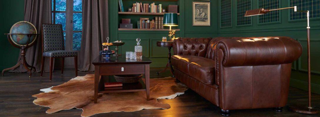 Large Size of Ledersofa Landhausstil Britischer Wohnstil Willkommen In England Betten Schlafzimmer Bad Sofa Esstisch Wohnzimmer Bett Weiß Boxspring Küche Regal Wohnzimmer Ledersofa Landhausstil