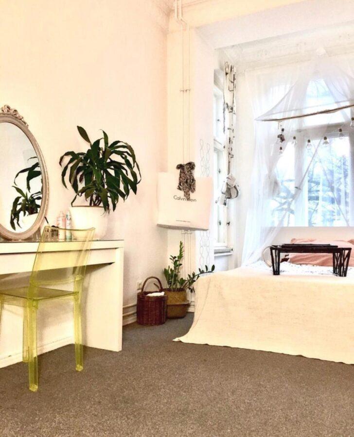 Medium Size of Zimmer Teenager Jugendzimmer Ideen So Wird Das Kinderzimmer Verwandelt Led Deckenleuchte Schlafzimmer Badezimmer Spiegelschrank Wohnzimmer Hängeleuchte Wohnzimmer Zimmer Teenager