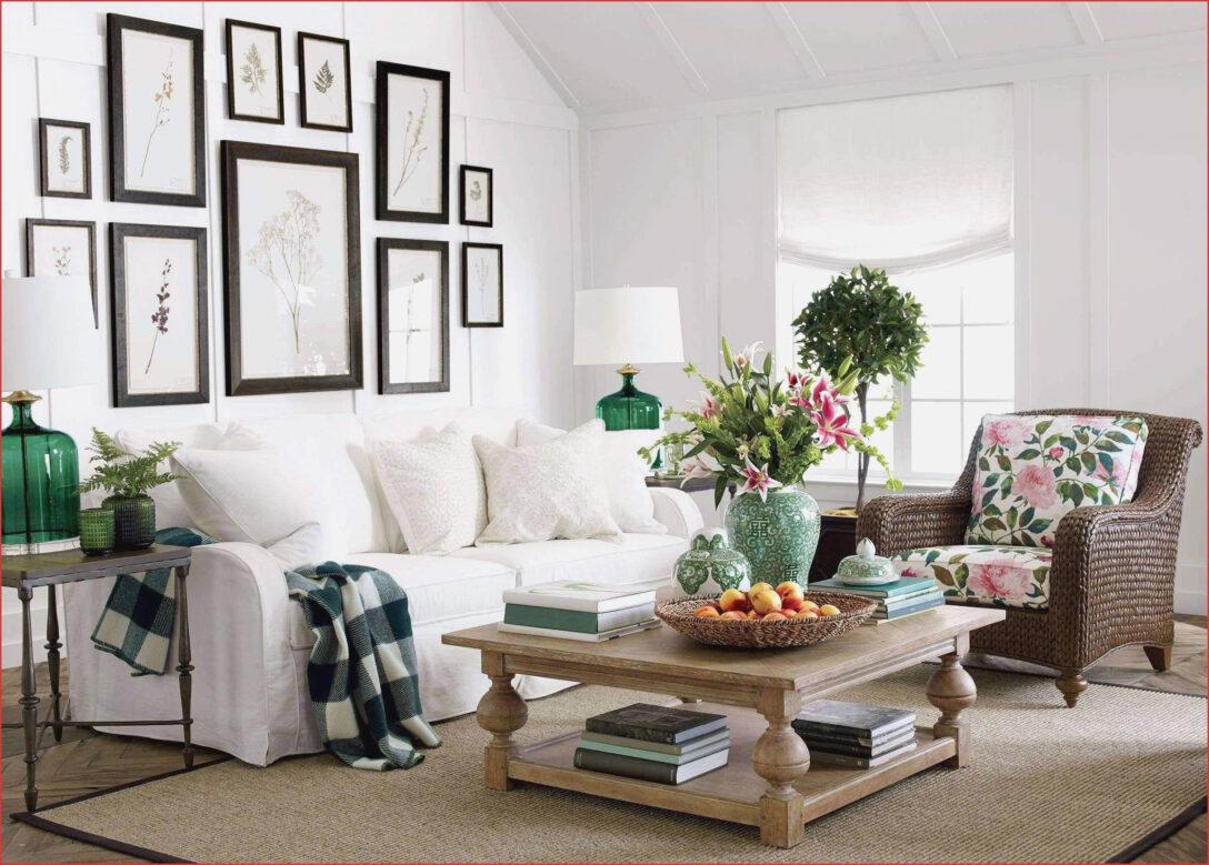 Large Size of Wohnzimmer Decke Beleuchtung Badezimmer Schn Licht Genial Teppich Landhausstil Tagesdecke Bett Deckenleuchten Hängeschrank Led Deckenleuchte Bad Deckenlampen Wohnzimmer Wohnzimmer Decke