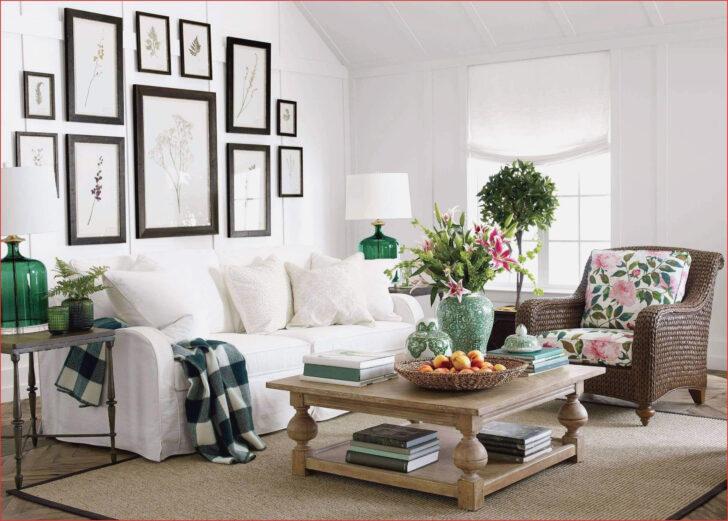 Medium Size of Wohnzimmer Decke Beleuchtung Badezimmer Schn Licht Genial Teppich Landhausstil Tagesdecke Bett Deckenleuchten Hängeschrank Led Deckenleuchte Bad Deckenlampen Wohnzimmer Wohnzimmer Decke