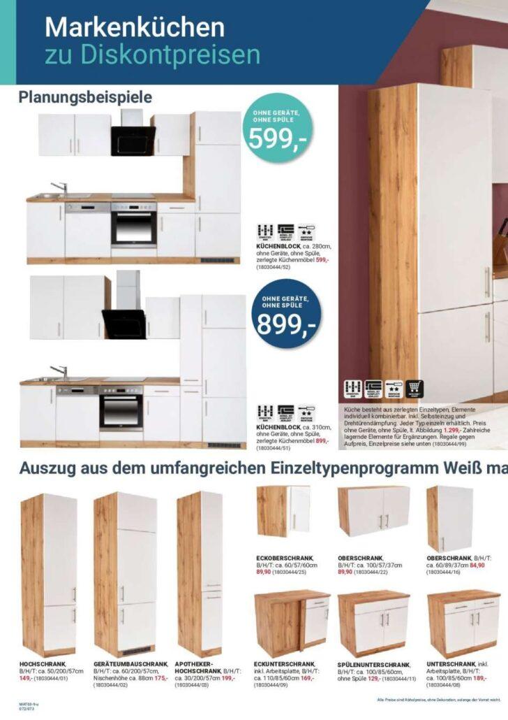 Medium Size of Möbelix Küchen Mbeliangebote 3132019 31122019 Rabatt Kompass Regal Wohnzimmer Möbelix Küchen