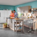 Weisse Kche Djdkuechen Quelle Gmbh Kchen Journal Küchen Regal Wohnzimmer Küchen Quelle