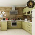 Landhausküche Grün Wohnzimmer Landhausküche Grün Weiß Moderne Grau Weisse Regal Gebraucht Grünes Sofa Küche Mintgrün