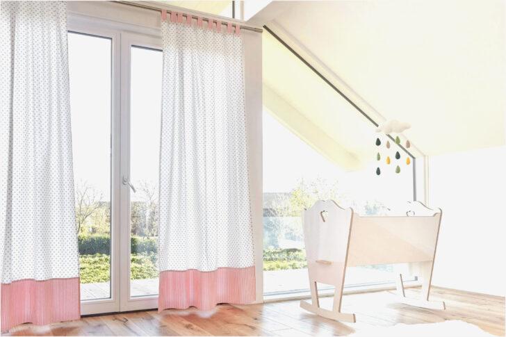 Terrassentr Gardinen Dekorationsvorschlge Wohnzimmer Vorhang Bad Küche Wohnzimmer Vorhang Terrassentür