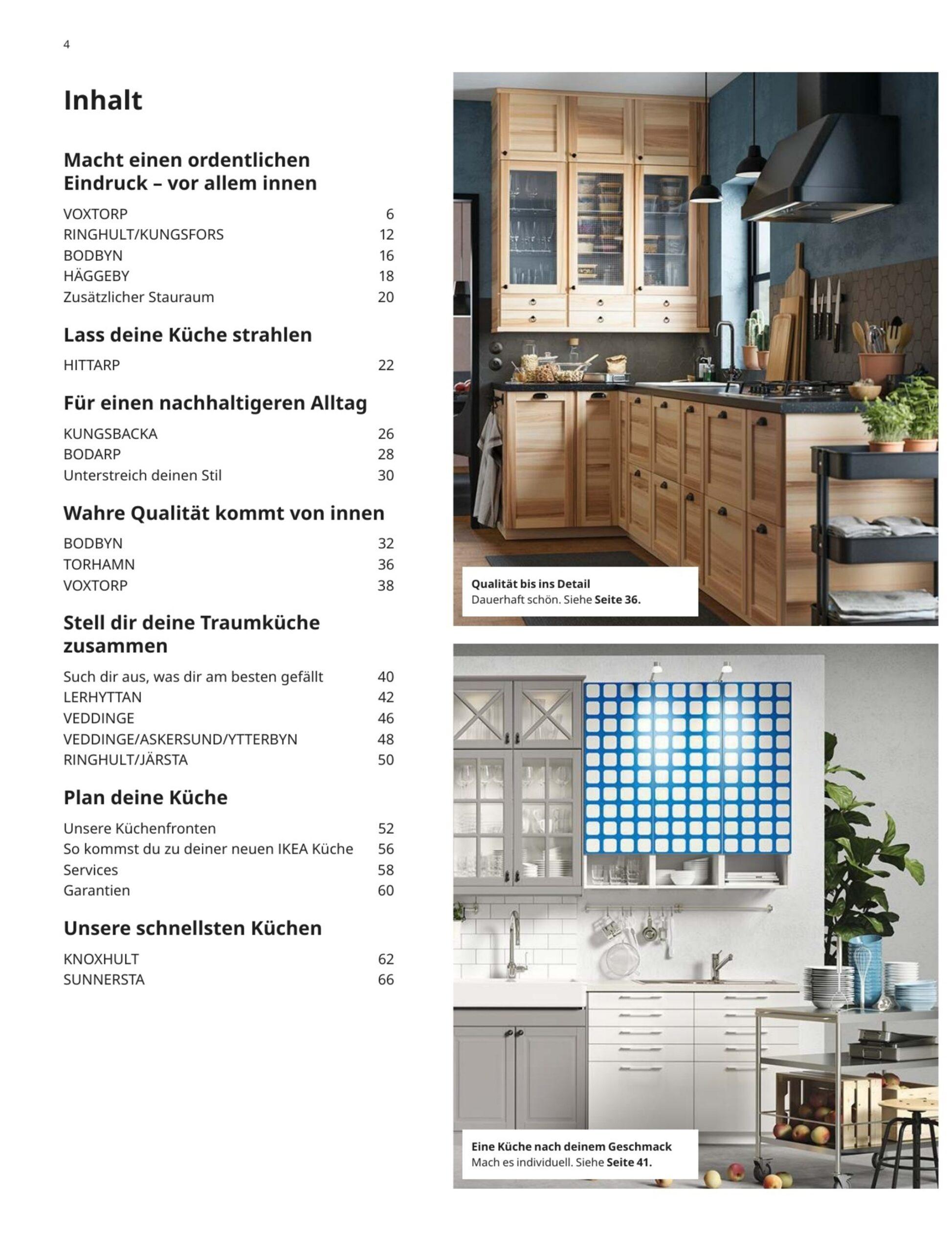 Full Size of Möbelgriffe Küche Doppelblock Vinylboden Modulküche Ikea Deckenleuchten Apothekerschrank Betonoptik Grifflose Jalousieschrank Ohne Elektrogeräte Wohnzimmer Voxtorp Küche Ikea