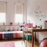 Kinderzimmer Wei Braun Mdchen Kiefer Eckschrank Bad Regal Küche Weiß Schlafzimmer Regale Sofa Wohnzimmer Kinderzimmer Eckschrank