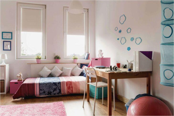 Medium Size of Kinderzimmer Wei Braun Mdchen Kiefer Eckschrank Bad Regal Küche Weiß Schlafzimmer Regale Sofa Wohnzimmer Kinderzimmer Eckschrank