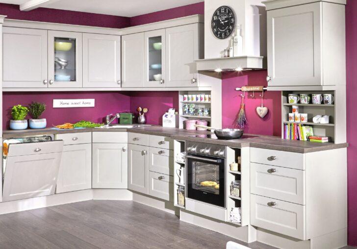 Medium Size of Möbelix Küchen Kchenschrnke Infos Regal Wohnzimmer Möbelix Küchen