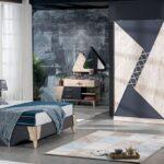 Schlafzimmer Komplett Deckenleuchte Kommode Weiß Komplettangebote Massivholz Set Mit Matratze Und Lattenrost Klimagerät Für Breaking Bad Komplette Serie Wohnzimmer Schlafzimmer Komplett