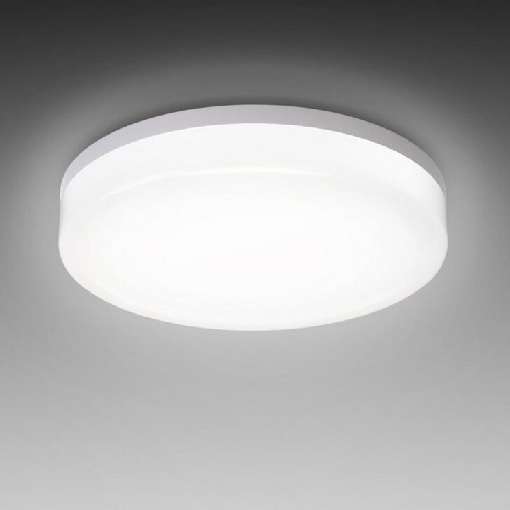 Medium Size of Deckenlampe Bad Badezimmer Led Deckenleuchte Ikea Eckig Obi Amazon Ip44 Deckenlampen Bklicht Bodenfliesen Fußboden Teppich Hotel Mürz Füssing Wildungen Wohnzimmer Deckenlampe Bad