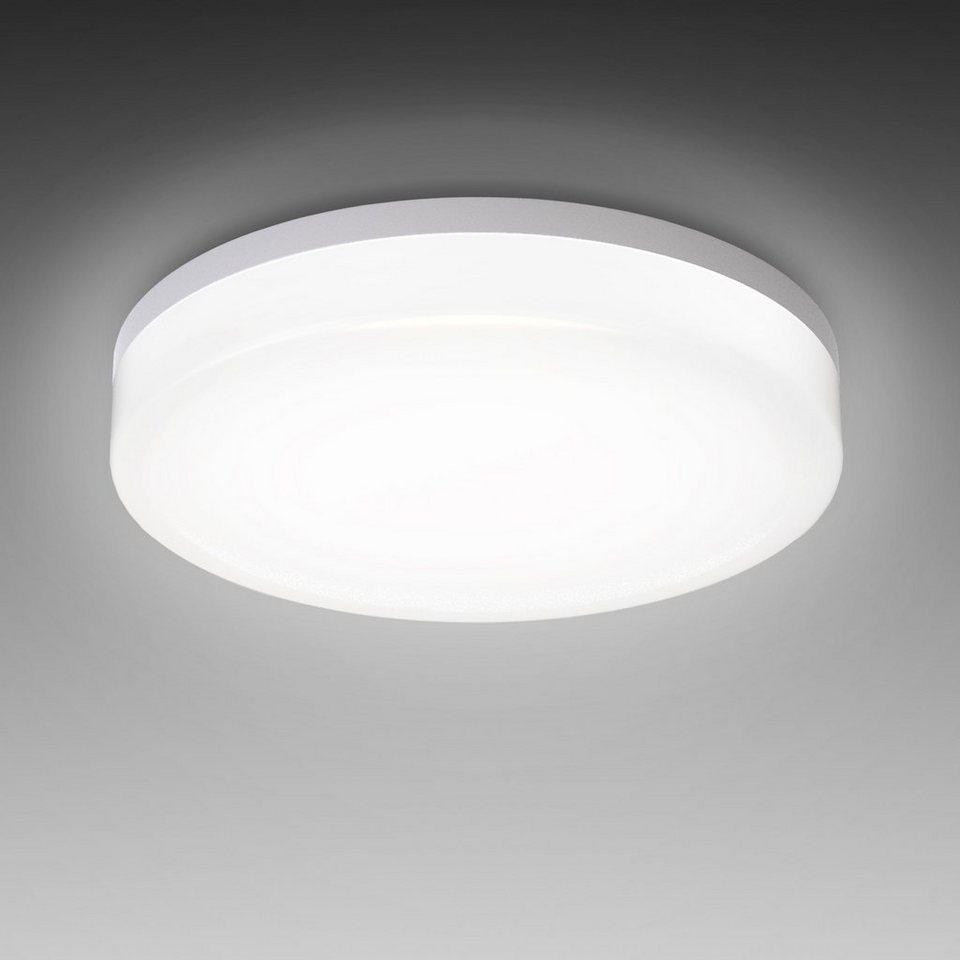 Full Size of Deckenlampe Bad Badezimmer Led Deckenleuchte Ikea Eckig Obi Amazon Ip44 Deckenlampen Bklicht Bodenfliesen Fußboden Teppich Hotel Mürz Füssing Wildungen Wohnzimmer Deckenlampe Bad