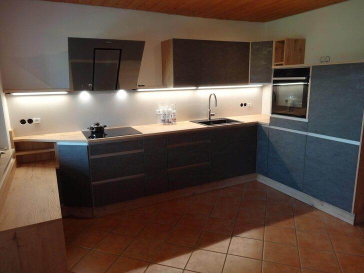 Medium Size of Nolte Kchen Modell Stone Sahara Mbel Spanrad Wohnzimmer Küchenkarussell