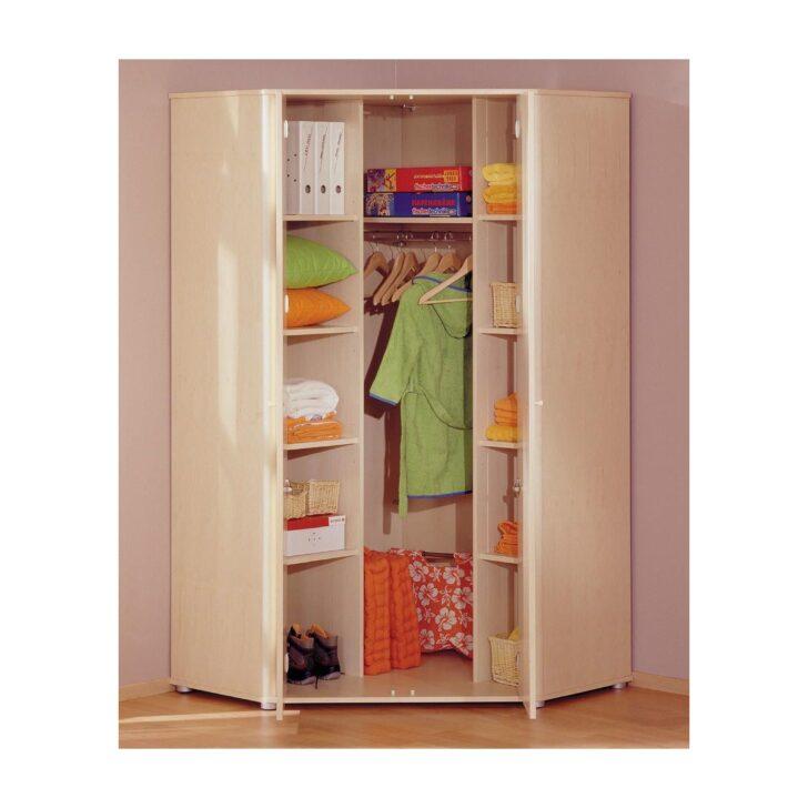 Medium Size of Eckschrank Küche Regal Kinderzimmer Weiß Regale Sofa Bad Schlafzimmer Wohnzimmer Kinderzimmer Eckschrank
