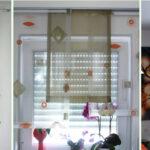 Fensterdekoration Küche Olga Gardinen Alles Rund Um Und Modulküche Ikea Inselküche Abverkauf Einbauküche Ohne Kühlschrank Landhaus Waschbecken Wohnzimmer Fensterdekoration Küche