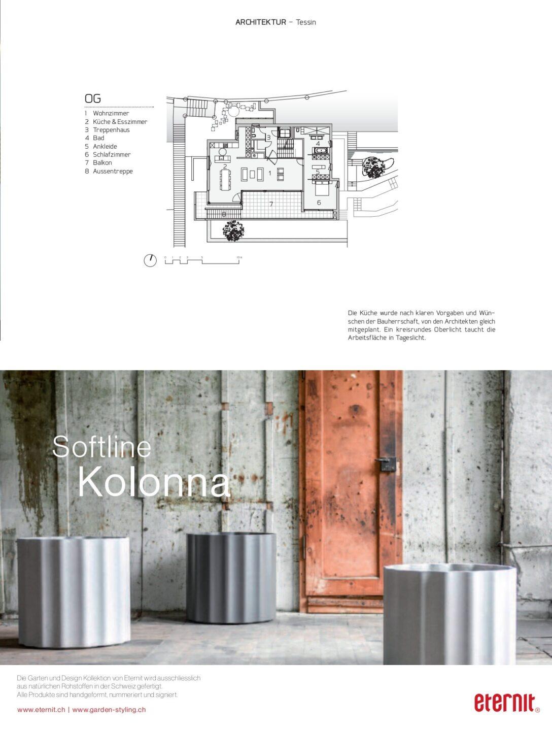 Large Size of Paravent Balkon Bauhaus 2019 04 18 Raum Und Wohnen Flip Book Pages 51 100 Garten Fenster Wohnzimmer Paravent Balkon Bauhaus