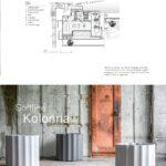 Paravent Balkon Bauhaus 2019 04 18 Raum Und Wohnen Flip Book Pages 51 100 Garten Fenster Wohnzimmer Paravent Balkon Bauhaus