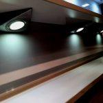 Lampen Für Küche Led Beleuchtung Kche Inspirierend Sideboard Moderne Landhausküche Wandpaneel Glas Gebrauchte Verkaufen Ohne Elektrogeräte Fliesenspiegel Wohnzimmer Lampen Für Küche