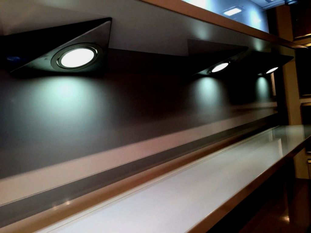 Full Size of Lampen Für Küche Led Beleuchtung Kche Inspirierend Sideboard Moderne Landhausküche Wandpaneel Glas Gebrauchte Verkaufen Ohne Elektrogeräte Fliesenspiegel Wohnzimmer Lampen Für Küche