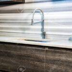 Spülbecken Küche Granit Spritzschutz Plexiglas Theke Vorratsdosen Stengel Miniküche Schmales Regal L Mit E Geräten Bartisch Einbauküche Kleine Form Wohnzimmer Spülbecken Küche Granit