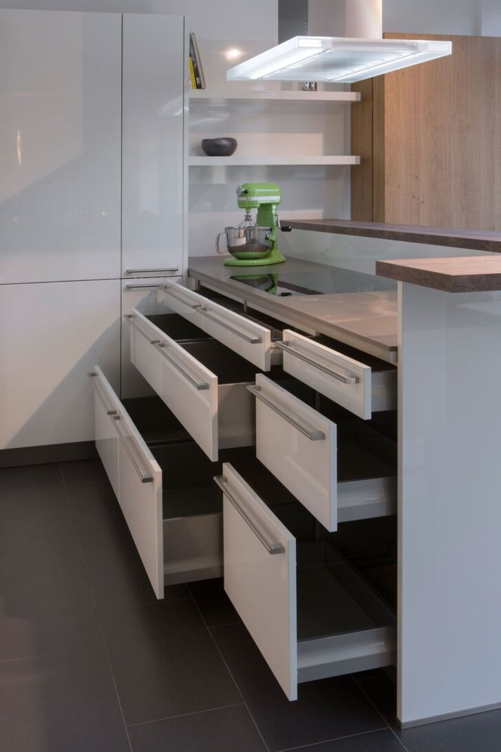 Medium Size of Aktuelle Ausstellungskchen Kchenfachhndler Mnster Kreativ Wohnzimmer Ausstellungsküchen Nrw