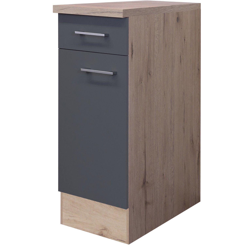 Full Size of Kchenschrnke Kchenmodule Online Kaufen Obi Ikea Sofa Mit Schlaffunktion Vorratsschrank Küche Kosten Miniküche Betten 160x200 Modulküche Bei Wohnzimmer Ikea Vorratsschrank