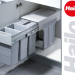 Müllsystem Wohnzimmer Müllsystem Küche
