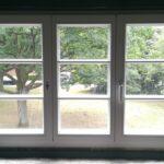 Fensterfugen Erneuern 20 Kfw Frderung Fr Fenster Ab 2020 Frderfuchs Bad Kosten Wohnzimmer Fensterfugen Erneuern