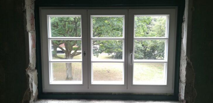 Medium Size of Fensterfugen Erneuern 20 Kfw Frderung Fr Fenster Ab 2020 Frderfuchs Bad Kosten Wohnzimmer Fensterfugen Erneuern