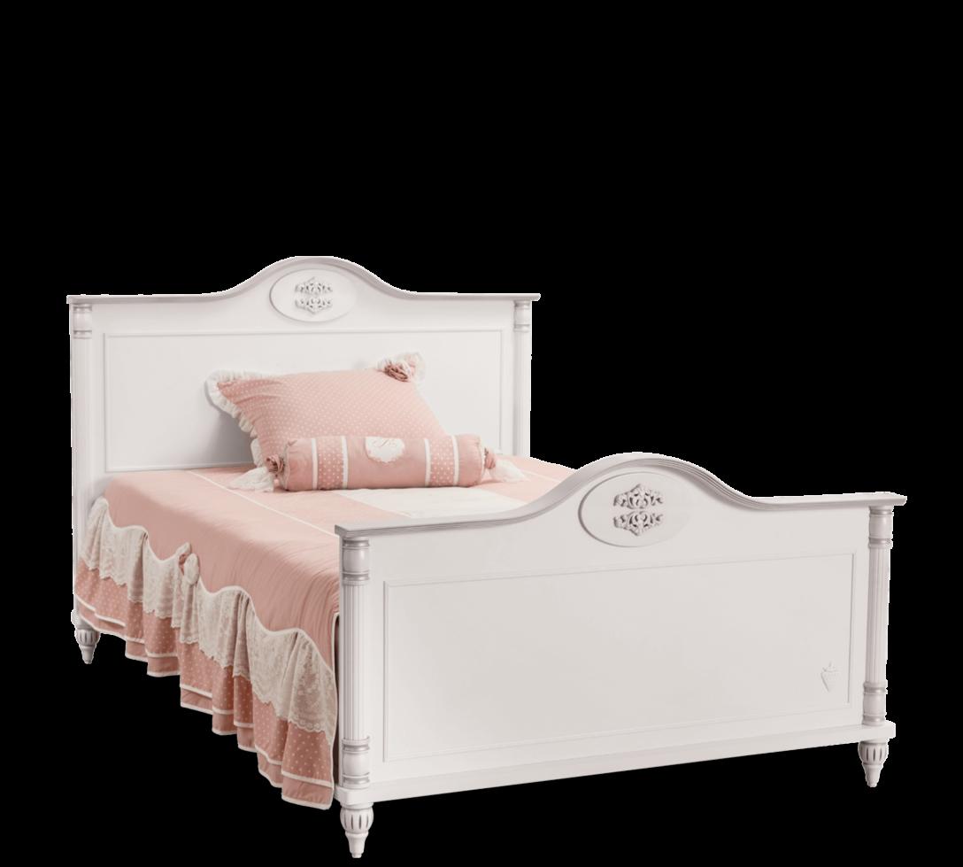 Large Size of Bettgestell 120x200 Romantic Bett Cm Lek Mit Bettkasten Weiß Matratze Und Lattenrost Betten Wohnzimmer Bettgestell 120x200
