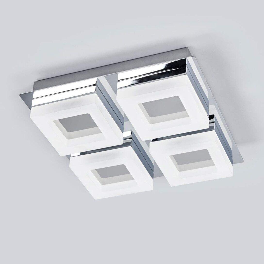Large Size of Deckenlampe Bad Badezimmer Bauhaus Deckenleuchte Design Led Dimmbar Ip44 Holz Deckenlampen Obi Moderne Von Lampenweltcom Wei In 2020 Hotel Langensalza Wohnzimmer Deckenlampe Bad