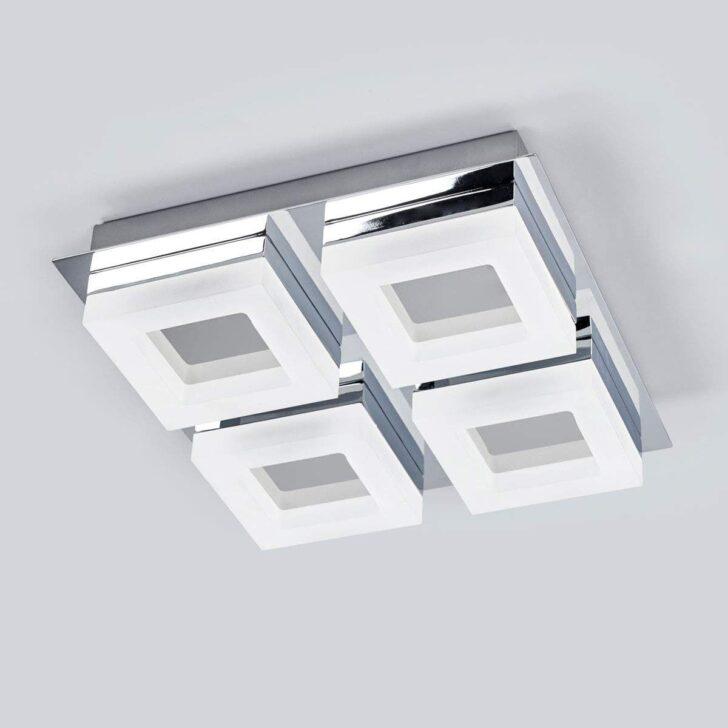 Medium Size of Deckenlampe Bad Badezimmer Bauhaus Deckenleuchte Design Led Dimmbar Ip44 Holz Deckenlampen Obi Moderne Von Lampenweltcom Wei In 2020 Hotel Langensalza Wohnzimmer Deckenlampe Bad